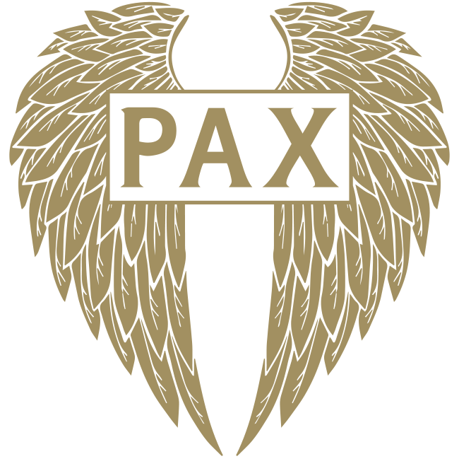 cropped-pax-wings-web-1-3