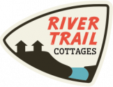 river-trail-logo_optimized